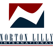 Norton Lilly International Logo