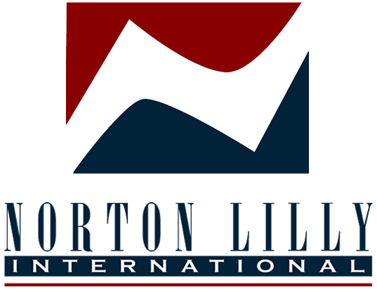 Norton Lilly International Retina Logo